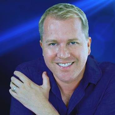 Tony Stockwell Returns To Denver May 1  2019